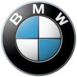 serrurier double clés electronique auto BMW