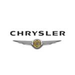 chrysler serrurier automobile double clé voiture reparation electronique