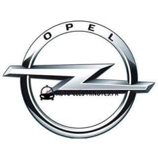 opel serrurier automobile double clé voiture reparation electronique