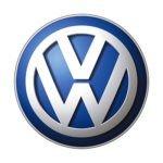 volkswagen serrurier automobile double clé voiture reparation electronique
