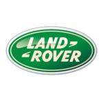 double de clé land rover reparation kvm